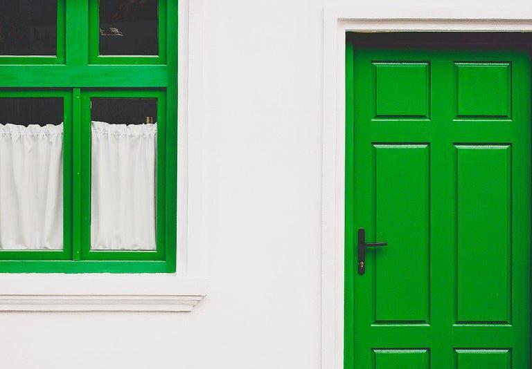Porte blindée : Prix à Agde 34300 | Porte anti-effraction
