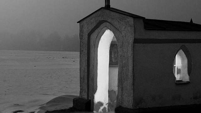 Porte blindée : Prix à Amboise 37400 | Porte anti-effraction
