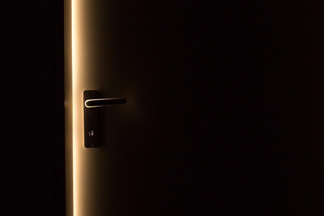 Porte blindée : Prix à Angers 49000 | Porte anti-effraction