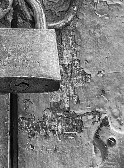 Porte blindée : Prix à Annecy-le-vieux 74940 | Porte anti-effraction