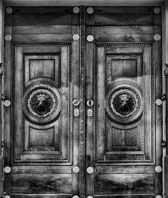 Porte blindée : Prix à Argelès-sur-mer 66700 | Porte anti-effraction