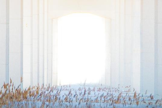 Porte blindée : Prix à Athis-mons 91200 | Porte anti-effraction