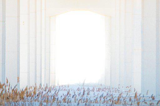 Porte d'Entrée Blindée à Aubagne pour maison