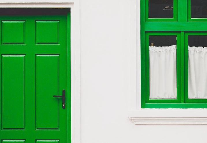 Porte blindée : Prix à Aubergenville 78410 | Porte anti-effraction