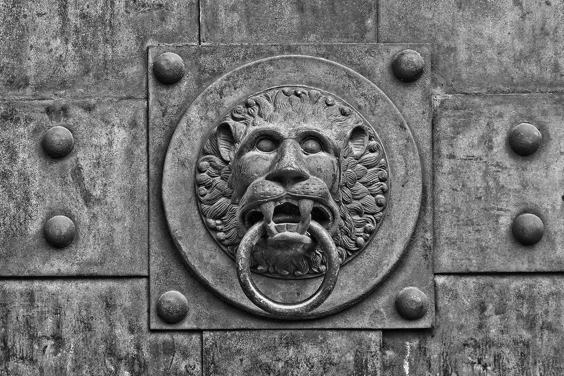 Porte blindée : Prix à Aubervilliers 93300 | Porte anti-effraction