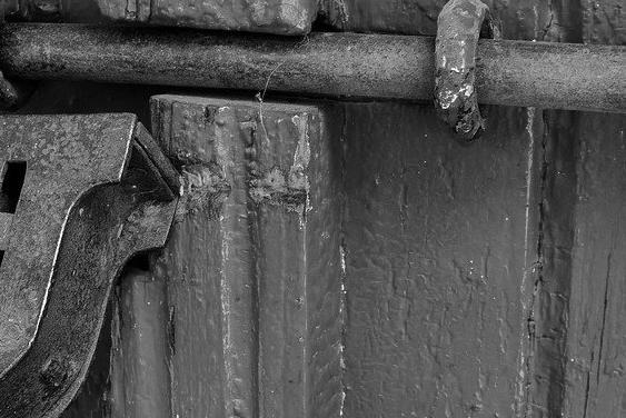 Porte blindée : Prix à Aurillac 15000 | Porte anti-effraction
