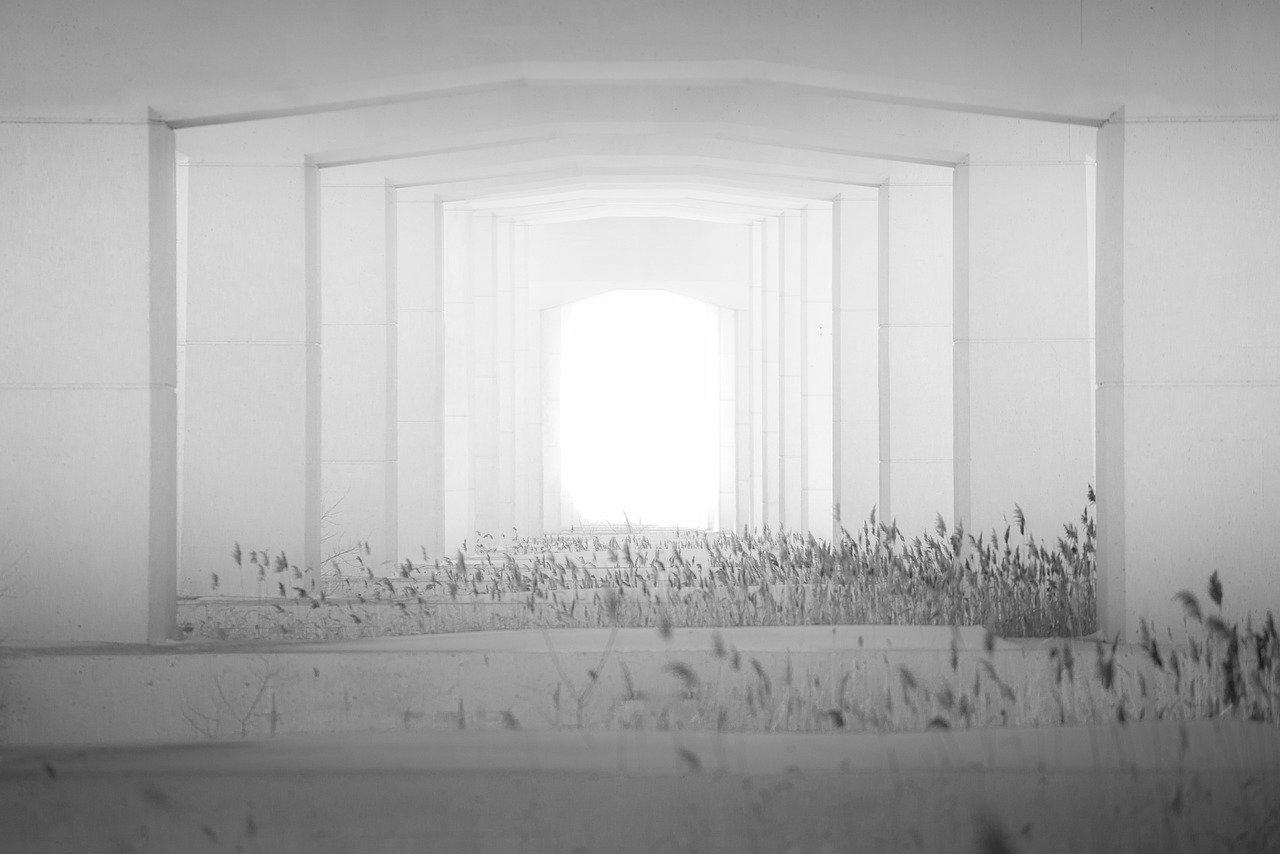 Porte d'Entrée Blindée à Avignon pour maison