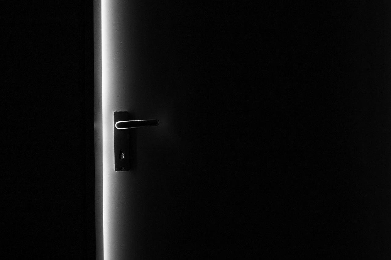 Porte d'Entrée Blindée à Bagnolet pour maison