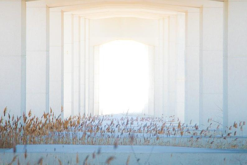 Porte blindée : Prix à Baie-mahault 97122 | Porte anti-effraction