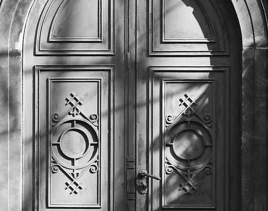 Porte blindée : Prix à Balma 31130   Porte anti-effraction