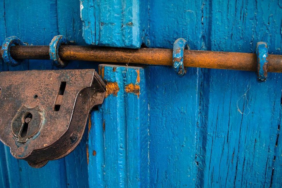Porte blindée : Prix à Basse-terre 97100 | Porte anti-effraction