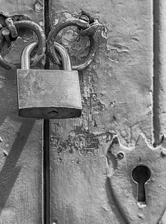 Porte blindée : Prix à Bastia 20200 | Porte anti-effraction