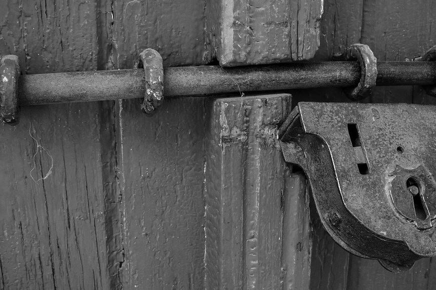 Porte blindée : Prix à Beaune 21200 | Porte anti-effraction