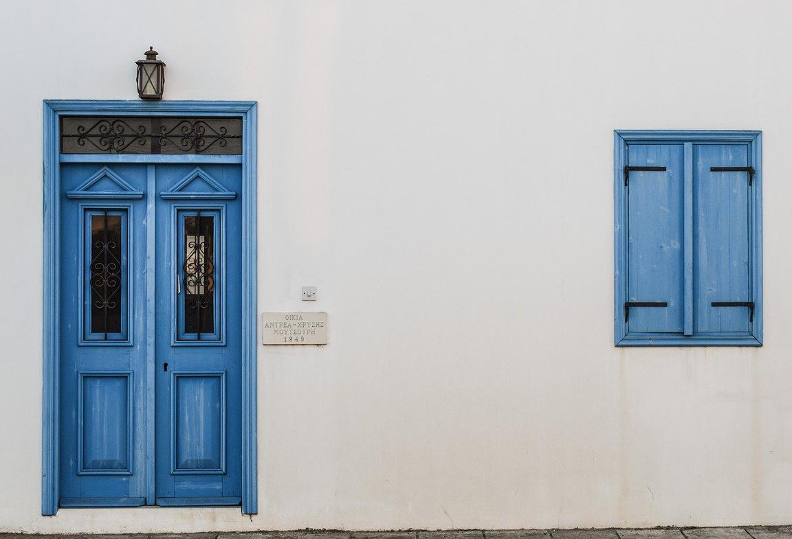 Porte blindée : Prix à Beausoleil 06240 | Porte anti-effraction