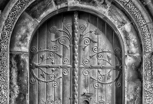 Porte blindée : Prix à Bernay 27300 | Porte anti-effraction