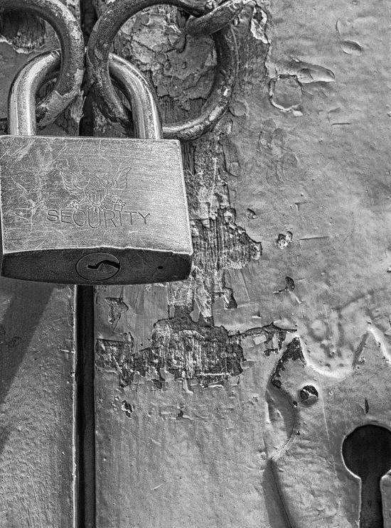 Porte blindée : Prix à Béthune 62400 | Porte anti-effraction