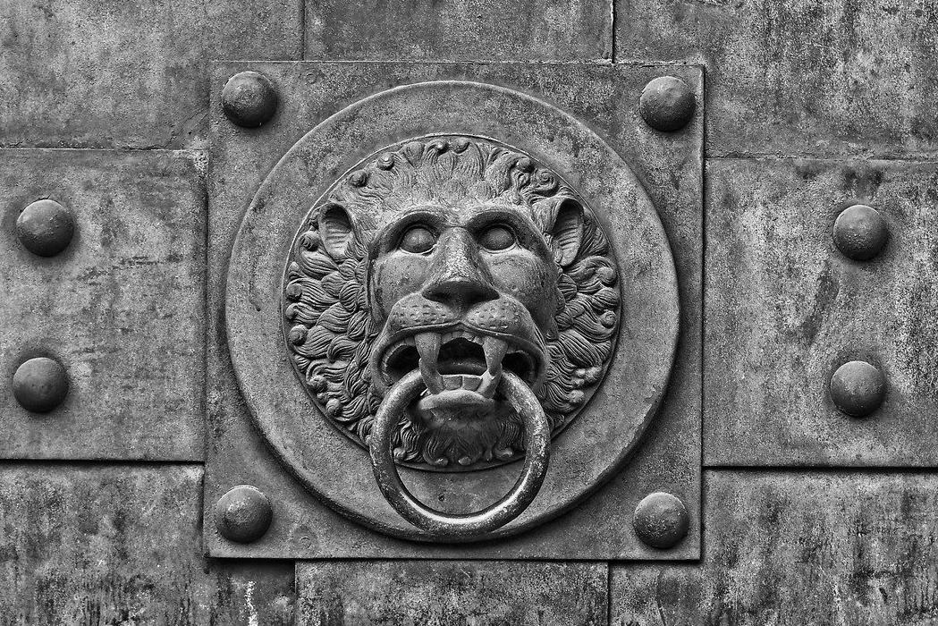 Porte blindée : Prix à Beuvry 62660   Porte anti-effraction
