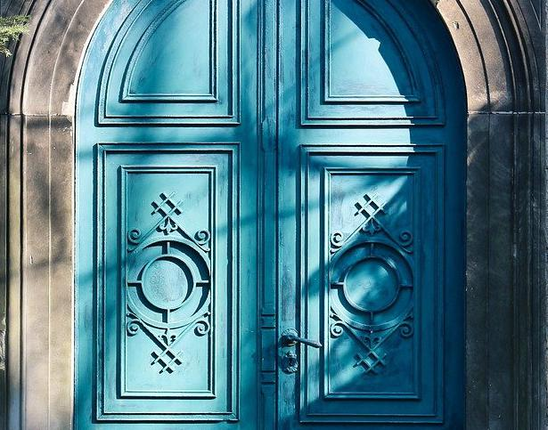 Porte blindée : Prix à Bezons 95870   Porte anti-effraction