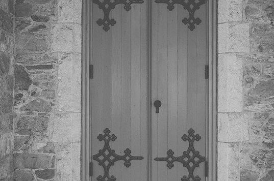 Porte blindée : Prix à Biarritz 64200 | Porte anti-effraction