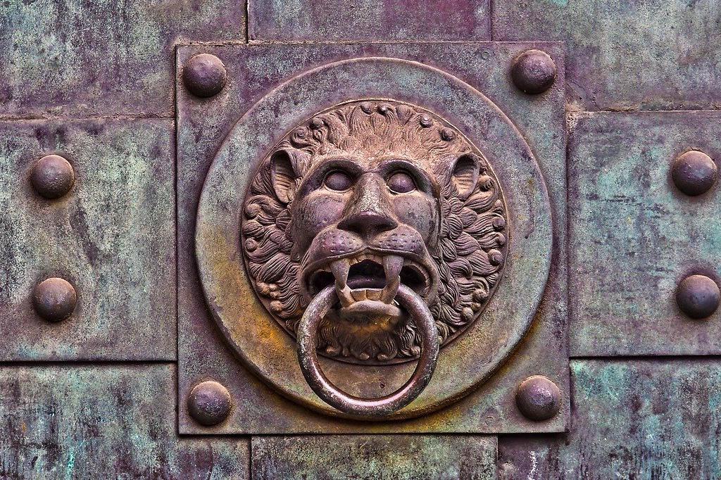 Porte d'Entrée Blindée à Bois-d'arcy pour maison