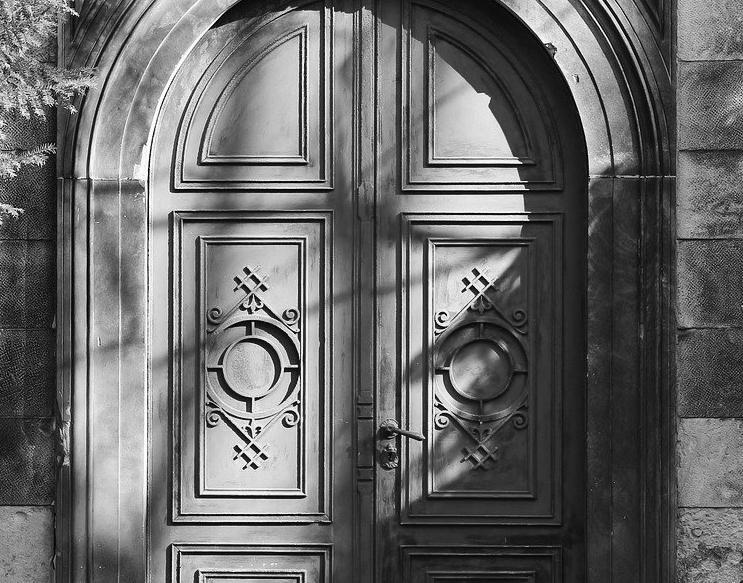 Porte d'Entrée Blindée à Boissy-saint-léger pour maison