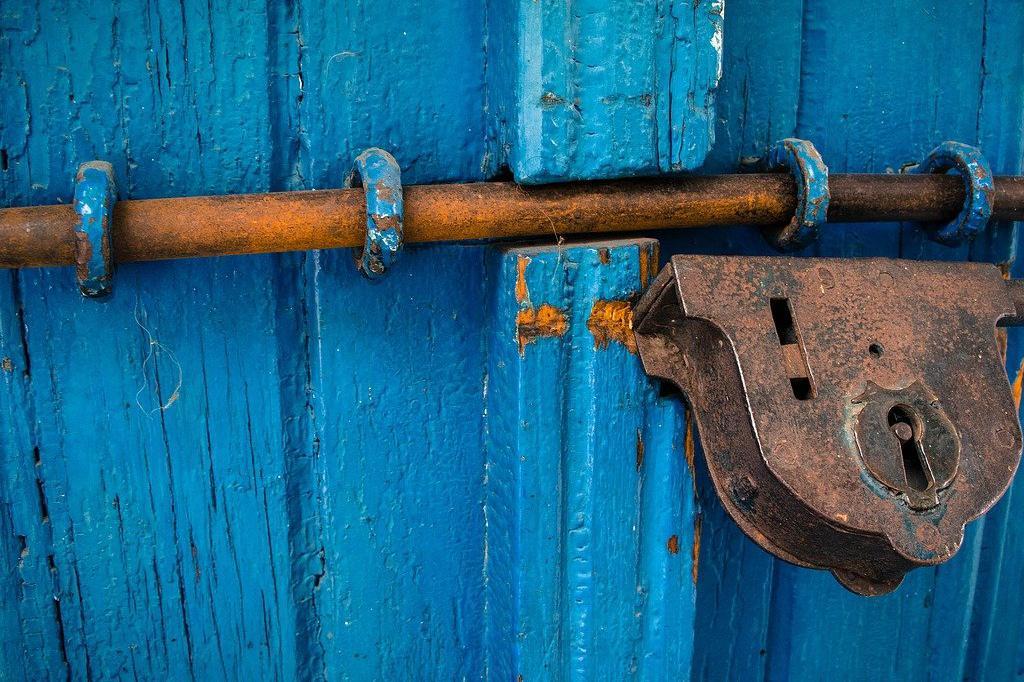 Porte blindée : Prix à Bondoufle 91070 | Porte anti-effraction