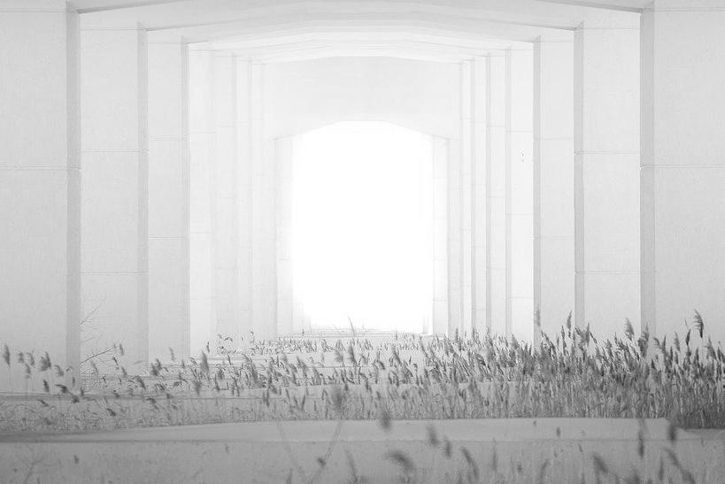Porte d'Entrée Blindée à Boulogne-sur-mer pour maison