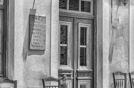 Porte blindée : Prix à Brignais 69530 | Porte anti-effraction