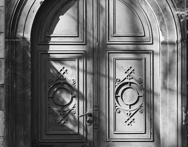 Porte blindée : Prix à Bruges 33520 | Porte anti-effraction