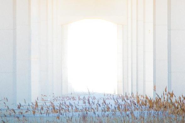 Porte blindée : Prix à Cachan 94230 | Porte anti-effraction