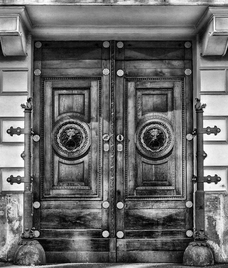 Porte blindée : Prix à Cahors 46000 | Porte anti-effraction