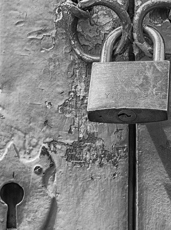 Porte blindée : Prix à Caluire-et-Cuire 69300 | Porte anti-effraction