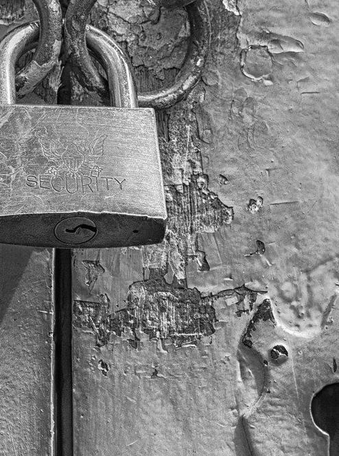 Porte blindée : Prix à Chassieu 69680 | Porte anti-effraction