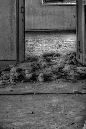 Porte blindée : Prix à Chevilly-larue 94550 | Porte anti-effraction