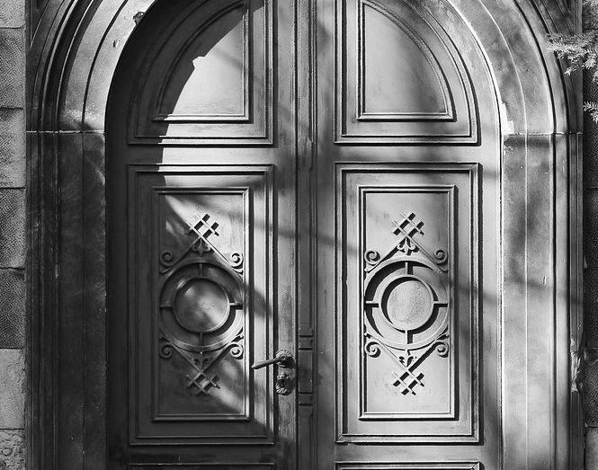 Porte blindée : Prix à Choisy-le-Roi 94600 | Porte anti-effraction