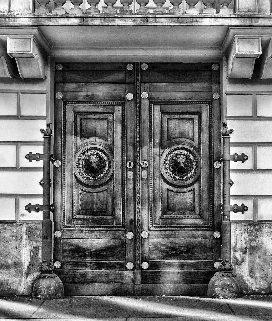 Porte blindée : Prix à Clichy-sous-bois 93390 | Porte anti-effraction