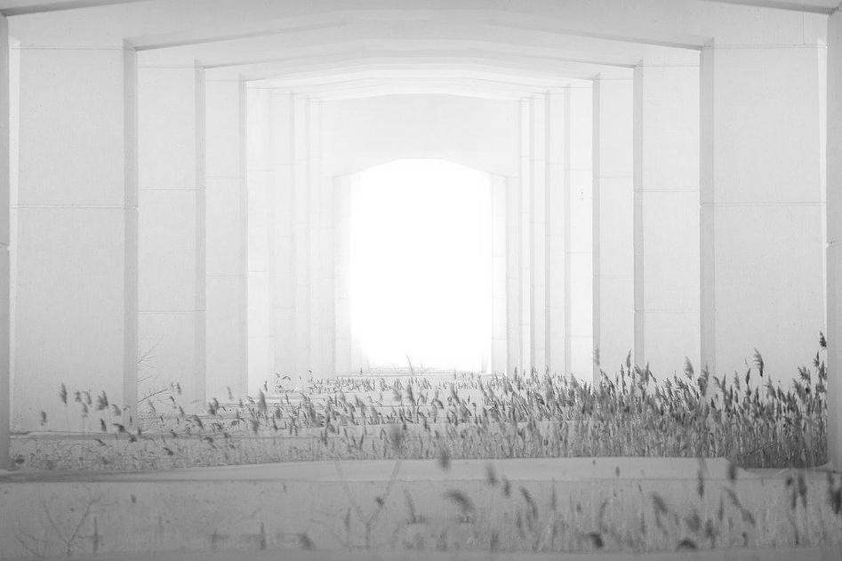 Porte blindée : Prix à Cogolin 83310   Porte anti-effraction