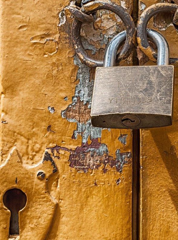 Porte blindée : Prix à Colmar 68000   Porte anti-effraction
