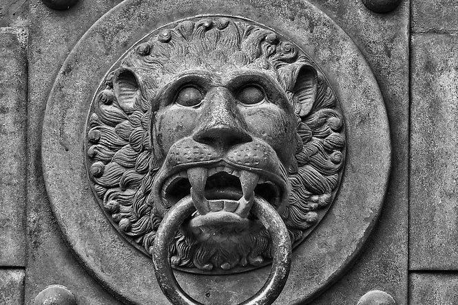 Porte blindée : Prix à Concarneau 29900 | Porte anti-effraction
