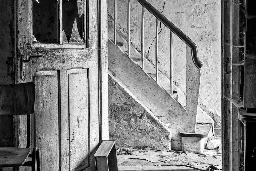 Porte blindée : Prix à Conflans-sainte-honorine 78700 | Porte anti-effraction