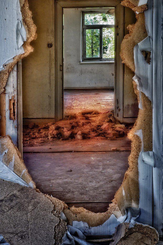 Porte blindée : Prix à Couëron 44220 | Porte anti-effraction