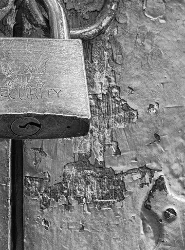 Porte d'Entrée Blindée à Cournon-d'auvergne pour maison