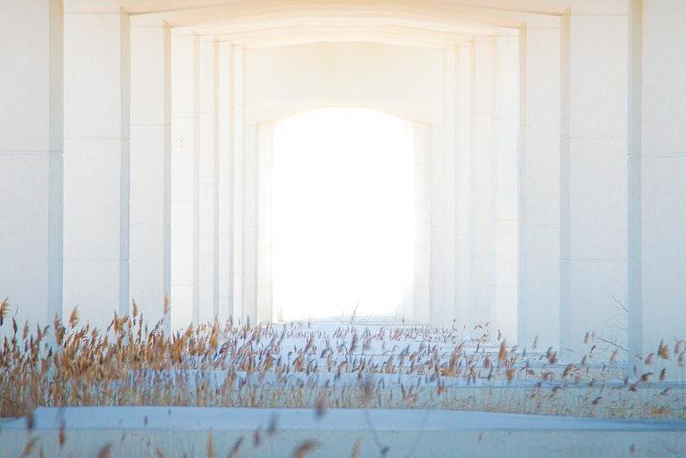 Porte d'Entrée Blindée à Courrières pour maison