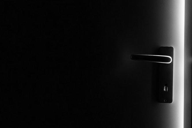 Porte blindée : Prix à Creil 60100 | Porte anti-effraction