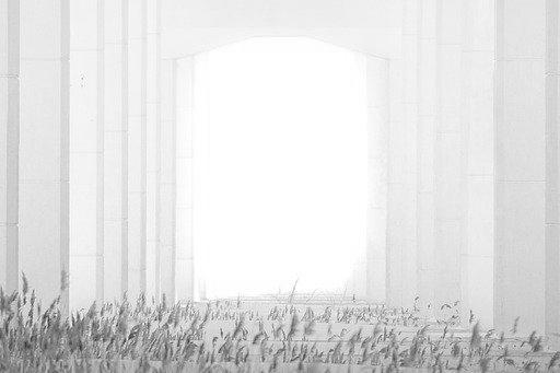 Porte d'Entrée Blindée à Croissy-sur-seine pour maison
