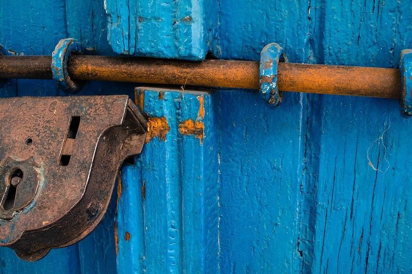 Porte blindée : Prix à Cugnaux 31270 | Porte anti-effraction