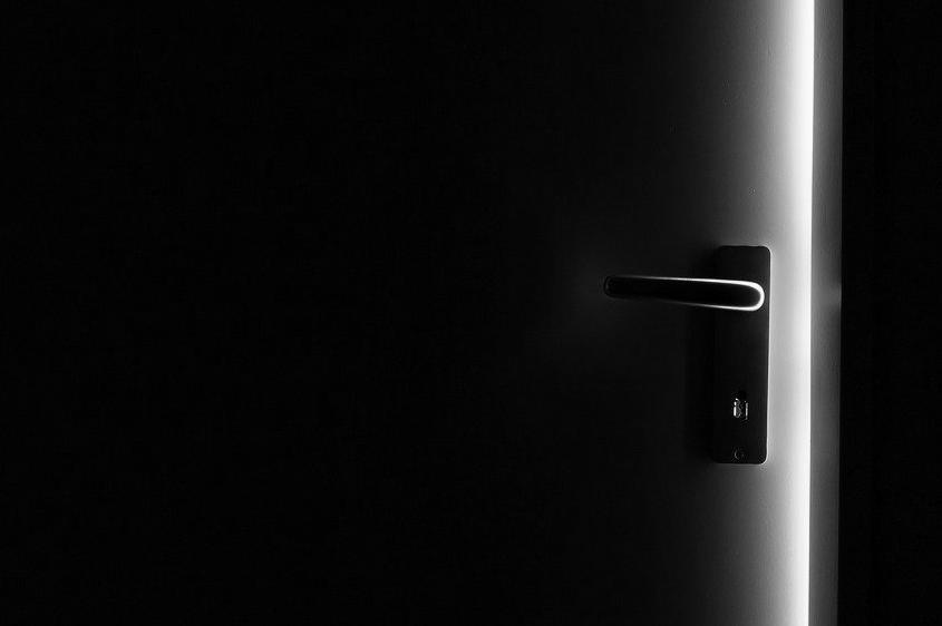 Porte blindée : Prix à Déols 36130 | Porte anti-effraction