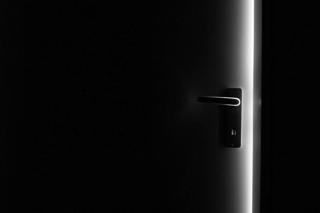 Porte blindée : Prix à Digoin 71160 | Porte anti-effraction