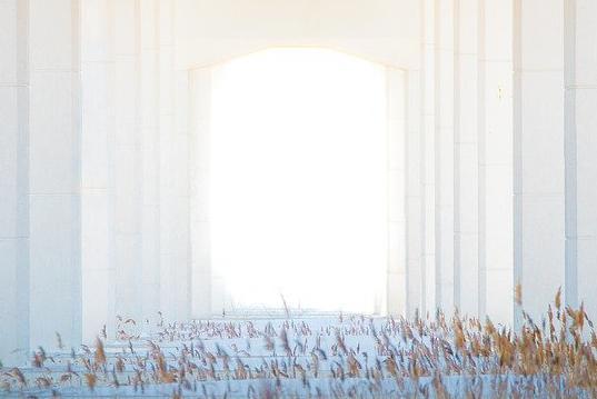 Porte d'Entrée Blindée à Digoin pour maison