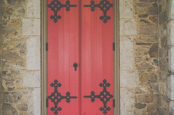 Porte blindée : Prix à Domont 95330 | Porte anti-effraction